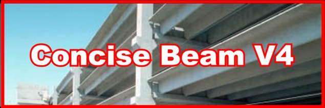 Concise Beam Features